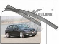 Ветровики KANGLONG MAZDA 3 (HBK) BK# 03-09 830