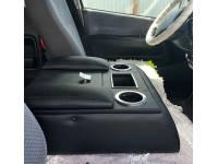 Бар-подлокотник в Тойота Хайс (Toyota Hiace)