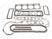 Ремкомплект прокладок двигателя УМЗ-4213 (14 поз.)