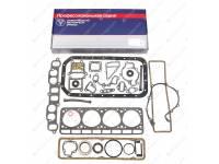 Ремкомплект прокладок двигателя ЗМЗ-402,4021,4025,4026,4021 Профессиональная серия (402.3906022-100)