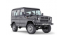 Гидроусилители руля ГУР УАЗ 469, 3151, Хантер и модификации